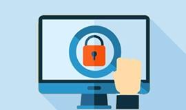 그들은 왜 IoT 보안업체를 인수했을까?