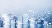 글로벌 부채의 딜레마