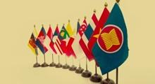 이커머스의 격전지 동남아시아