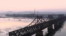 유라시아 횡단의 열쇠, 北 철도 인프라