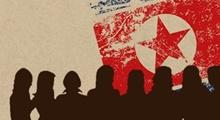 북한 경제, 여성들 손에?