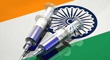 인도, 성인병을 잡아라!