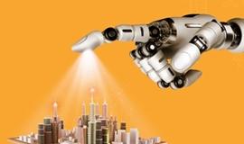 AI 강국을 노리는 인도