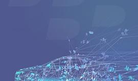 블랙베리, 보안소프트웨어로 부활을 꿈꾸다