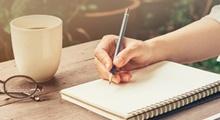 맥주와 커피, 그리고 창의적 글쓰기