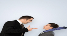 직장 내 괴롭힘과 효과적인 피드백