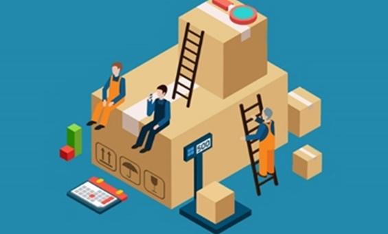소비재·유통: ①業의 특성 변화