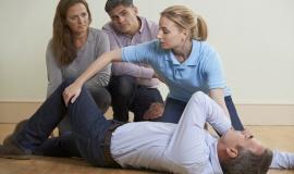 기타 생활 안전활동 및 사고사례 분석