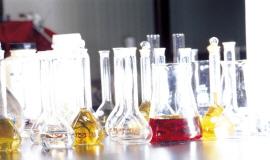 유해화학물질의 이해