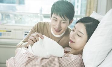 [사회복지]저출산과 청년층 주거문제