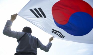 [사회복지]북한이탈주민, 어떻게 바라보아야 하나?