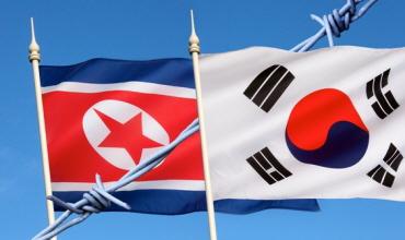 [사회복지]통일과 북한이탈주민, 그것이 궁금하다.