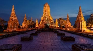 동남아의 역사 (1)