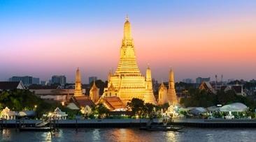 동남아의 역사 (2)