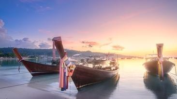 동남아의 역사 (3)