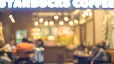 왜 우리나라 스타벅스 커피는 다른 나라보다 비쌀까