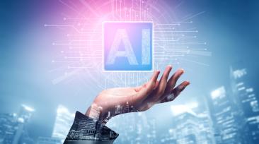 인공지능 - 알파고는 어떻게 공부할까?