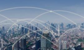 디지털 경제의 新시장