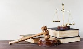 法: '법대로 하자'의 의미는?