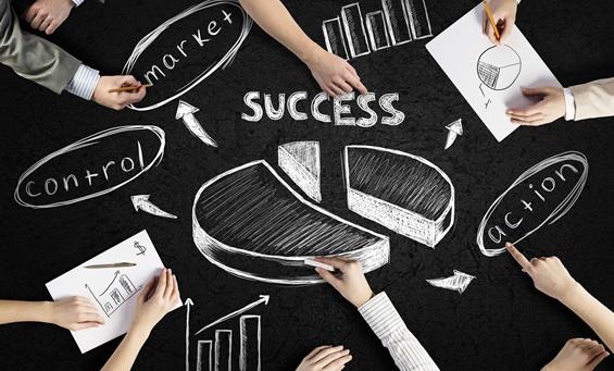 제품 홍보와 브레인스토밍 Product Promotions & Brainstorming