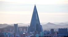 북한의 변화 짚어보기