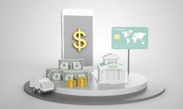 블록체인 사례(금융 서비스 분야):블록체인 기반 금융서비스 혁신