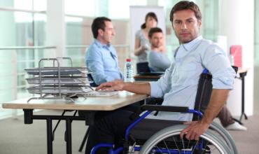 [사회복지]인권 침해 사례 - 장애인 역량 폄하