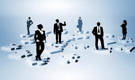 [사회복지]공무원과 조직문화