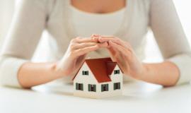 [사회복지]배우자와 거주지가 다른 부부가구의 산정방법