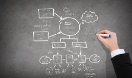 문서의 구성 체계