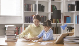 [사회복지]행복한 은퇴를 위해 지금부터 준비해야 할 사항들