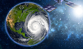 기후변화와 지구