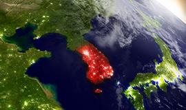 기후변화 국내동향