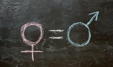 21세기 정책환경 변화와 성평등