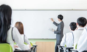 우리 사회의 성차별 2: 한국사회 교육 분야에서의 성차별