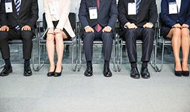 우리 사회의 성차별 3: 한국사회 고용 및 경제영역에서의 성차별