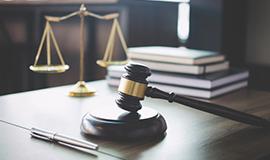 성인지 정책 추진도구 이해 4: 성별영향평가 사례 (법령)